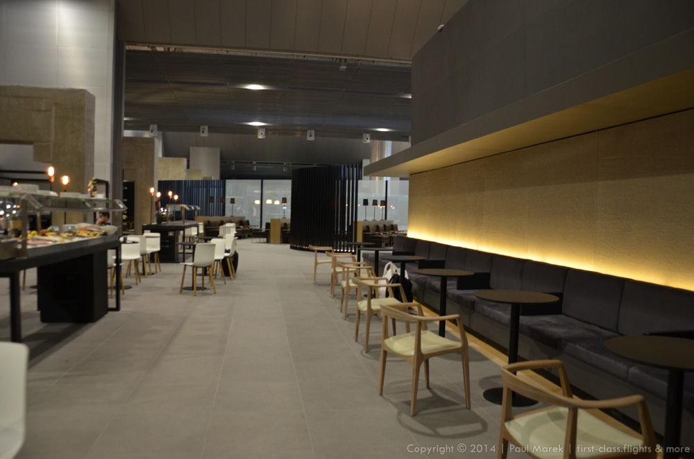 Gru airport executive lounge first class flights more for Best airport lounge program